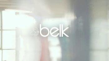 Belk Charity Sale TV Spot, 'Win Win' - Thumbnail 1