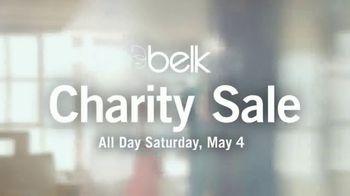 Belk Charity Sale TV Spot, 'Win Win' - Thumbnail 8