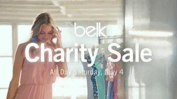 Belk Charity Sale TV Spot, 'Win Win' - Thumbnail 2