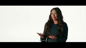 VerizonUP Rewards Program TV Spot, 'Why Mirna Chose Verizon: VIP Concert Tickets' - Thumbnail 1
