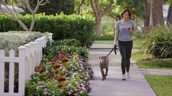 The Home Depot TV Spot, 'Today is the Day: Dipladenia' - Thumbnail 1