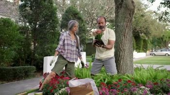 The Home Depot TV Spot, 'Today is the Day: Dipladenia' - Thumbnail 6