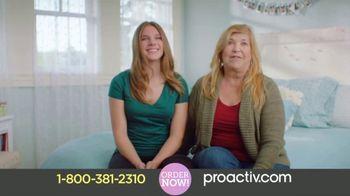 ProactivMD TV Spot, 'Five Minute Parent Teen V1 (300s En - V9)' - Thumbnail 10
