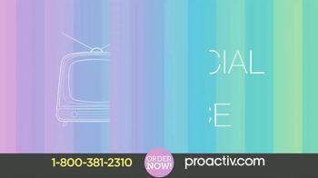 ProactivMD TV Spot, 'Five Minute Parent Teen V1 (300s En - V9)' - Thumbnail 7
