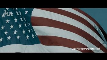 Liberty University TV Spot, 'Political Correctness' - Thumbnail 6