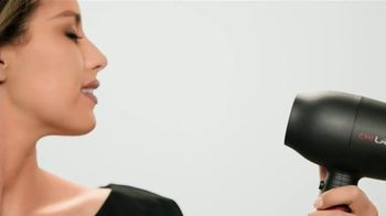 CHI Lava TV Spot, 'The Right Tool For You' - Thumbnail 7