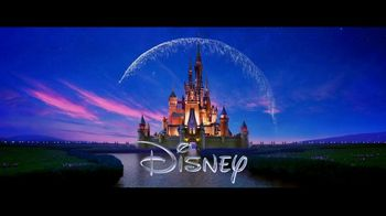 Toy Story 4 - Alternate Trailer 7