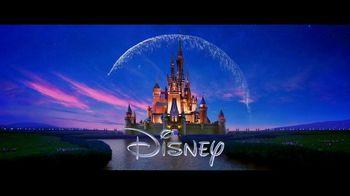 Toy Story 4 - Alternate Trailer 5