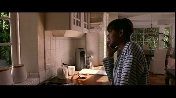 The Intruder - Alternate Trailer 20