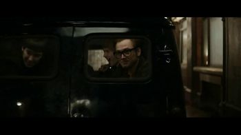 Rocketman - Alternate Trailer 7