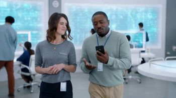 AT&T Innovations: Perfect Couple