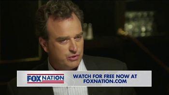 FOX Nation TV Spot, 'The Wise Guys' - Thumbnail 8