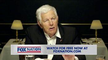 FOX Nation TV Spot, 'The Wise Guys' - Thumbnail 4