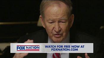 FOX Nation TV Spot, 'The Wise Guys' - Thumbnail 6