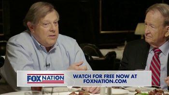 FOX Nation TV Spot, 'The Wise Guys' - Thumbnail 7
