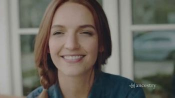 Ancestry Mother's Day Sale TV Spot, 'Celebrating Her Day' - Thumbnail 10