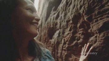 Ancestry Mother's Day Sale TV Spot, 'Celebrating Her Day'