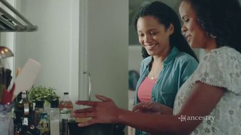 Ancestry Mother's Day Sale TV Spot, 'Celebrating Her Day' - Thumbnail 5
