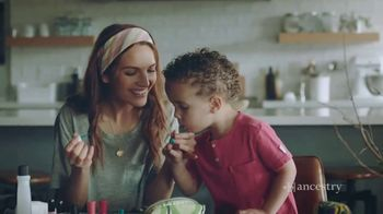 Ancestry Mother's Day Sale TV Spot, 'Celebrating Her Day' - Thumbnail 6