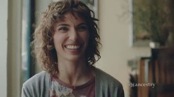 Ancestry Mother's Day Sale TV Spot, 'Celebrating Her Day' - Thumbnail 9