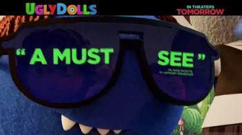 UglyDolls - Alternate Trailer 33