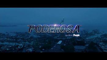 Avengers: Endgame - Alternate Trailer 115