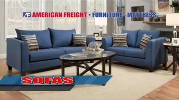American Freight Spring Into Savings TV Spot, 'Don't Just Rent' - Thumbnail 5