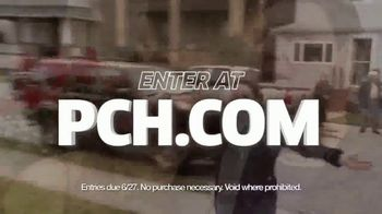 Publishers Clearing House TV Spot, 'Actual Winner: Rory Bellamy' - Thumbnail 6