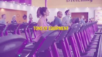 Planet Fitness TV Spot, 'You Got This' - Thumbnail 3