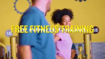 Planet Fitness TV Spot, 'You Got This' - Thumbnail 4