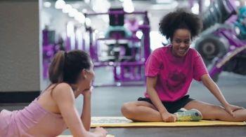 Planet Fitness TV Spot, 'You Got This' - Thumbnail 7