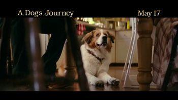 A Dog's Journey - Alternate Trailer 10