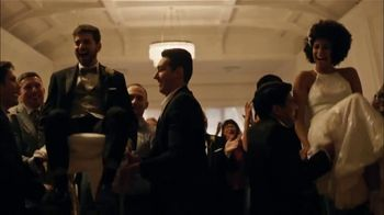 Men's Wearhouse TV Spot, 'Good On You: Rental Packages & Joe Express Suits' Song by Free - Thumbnail 2
