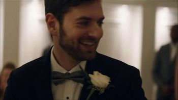 Men's Wearhouse TV Spot, 'Good On You: Rental Packages & Joe Express Suits' Song by Free - Thumbnail 3