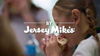Jersey Mike's TV Spot, 'Family' - Thumbnail 6