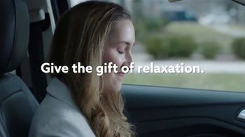 LaVida Massage TV Spot, 'Gift' - Thumbnail 5