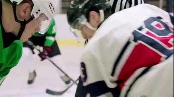 Bauer Hockey TV Spot, 'Nobody Else' - Thumbnail 2