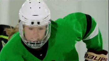 Bauer Hockey TV Spot, 'Nobody Else' - Thumbnail 3