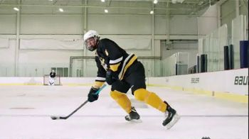 Bauer Hockey TV Spot, 'Nobody Else' - Thumbnail 4