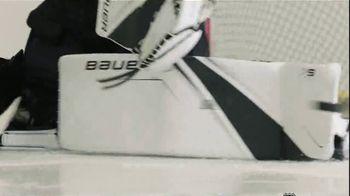 Bauer Hockey TV Spot, 'Nobody Else' - Thumbnail 5