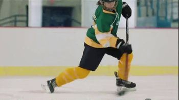 Bauer Hockey TV Spot, 'Nobody Else' - Thumbnail 6