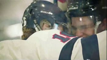 Bauer Hockey TV Spot, 'Nobody Else' - Thumbnail 9