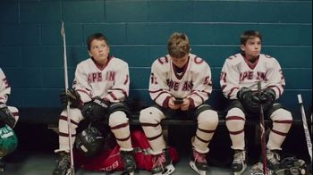 Bauer Hockey TV Spot, 'Custom Sticks' Featuring Patrick Kane - Thumbnail 3