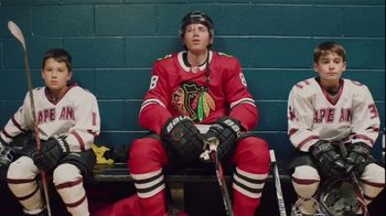 Bauer Hockey TV Spot, 'Custom Sticks' Featuring Patrick Kane - Thumbnail 6