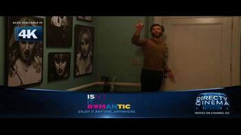 DIRECTV Cinema TV Spot, 'Isn't It Romantic' - Thumbnail 2