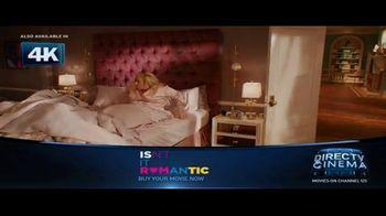 DIRECTV Cinema TV Spot, 'Isn't It Romantic' - Thumbnail 6