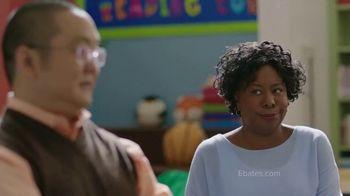 Ebates TV Spot, 'Skeptics Anonymous: Pshhh' - Thumbnail 5