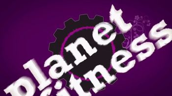 Planet Fitness Mother's Day Sale TV Spot, 'Bring in a Picture' - Thumbnail 9