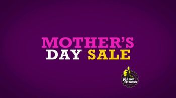 Planet Fitness Mother's Day Sale TV Spot, 'Bring in a Picture' - Thumbnail 1
