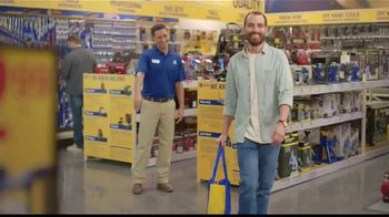 NAPA Auto Parts TV Spot, 'Ascensor' [Spanish] - Thumbnail 8